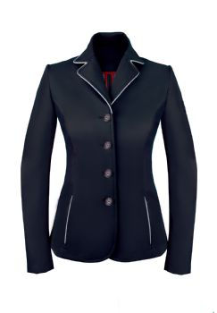 Fair Play Competition Jacket - Michelle